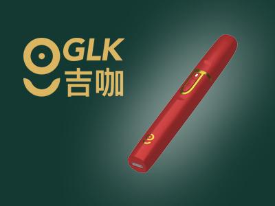 普维思信(北京)科技有限公司