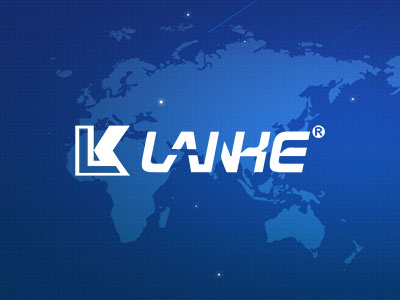 蓝科微电子科技(深圳)有限公司
