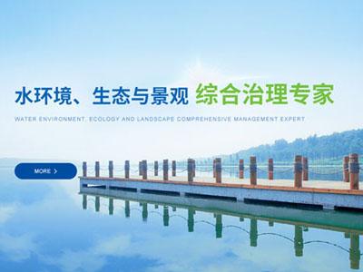 兴霖环境(武汉)有限公司