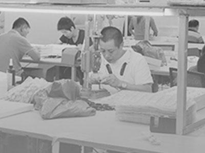 深圳市鹏博通时计技术有限公司