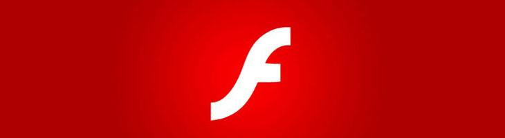 七年前乔布斯鄙视的Flash,真的要退出历史舞台了