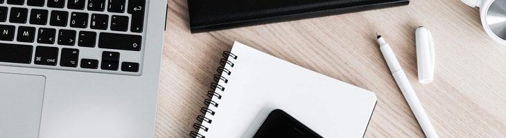 做一个企业网站需要提供什么资料?