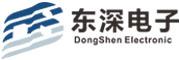 深圳市东深电子股份有限公司