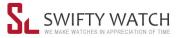 SWIFTY WATCH