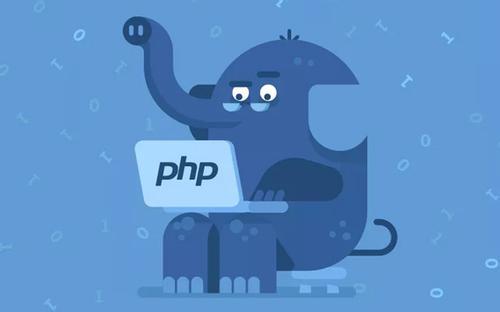 PHP软件开发
